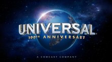Universal to Debut New Logo in Front of 'The Lorax'