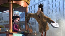 The New York International Children's Film Festival Returns