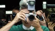 Diet Coke Taps Jean Paul Gaultier as Creative Director