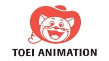 Toei Animation Appoints Hiroyuki Kinoshita as CEO & COO