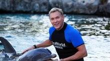 SeaWorld Announces 'Sea Rescue' TV Series