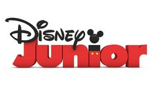 Disney Junior Channel Launches on Friday