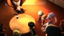 AniMazSpot Releases Studio Reel