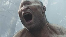 Framestore Brings 'Wrath of the Titans' an Eye for Detail