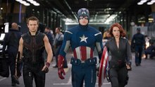 Victoria Alonso Talks VFX Production, Marvel and 'The Avengers'