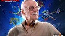 EPIX Kicks Off Special Weekend Celebrating Superheroes and Stan Lee