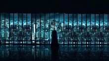 New 'Dark Knight Rises' Trailer Released