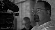 FotoKem's nextLAB Develops 4K Workflow for Canon