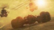 Gnomon & MeniThings Create Post-Apocalyptic 'Exoids'