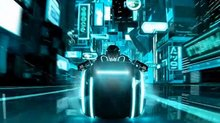 Disney XD to Premiere 'Tron: Uprising' on May 18