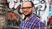 Fabien Coupez Joins MassMarket