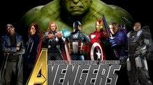 'Avengers' to Cross $1 Billion Worldwide in 19 Days