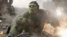 Box Office Report: 'Avengers' Crosses $1 Billion