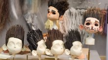 'ParaNorman': John Carpenter Meets John Hughes