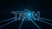 Disney XD Announces 'Tron Uprising' Theatre on Wheels