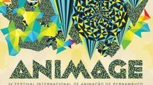 Animage Festival Call for Entries