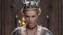Box Office: 'Snow White' Strikes Gold
