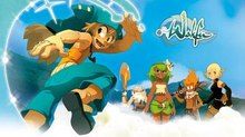 CN's 'WAKFU' Travels to Europe