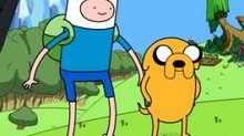 'Adventure Time: The Complete First Season' Heads to DVD
