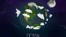 Hornet Launches Digital Company Bossa