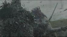 cebas Disintegrates 'Snow White and the Huntsman'