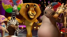 Box Office Report: 'Madagascar 3' Beats 'Prometheus'