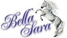 Production Set for 'Bella Sara' Feature