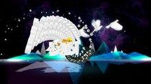 Stardust Creates 2012 AICP Sponsor Reel