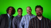 VFX Studio CAMd Launches