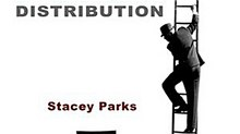 An Insider's Guide to Indie Film Distribution - Book review