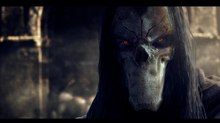 Hammer Creates Promo Campaign for 'Darksiders II'