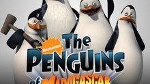'Penguins of Madagascar' Wins Daytime Emmy
