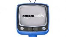 Amazon Studios Unveils TV Development Slate