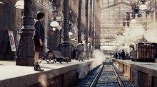 SIGGRAPH Announces 2012 Production Sessions