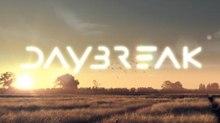 Butcher Cuts 'Daybreak 2012' Transmedia Campaign for AT&T