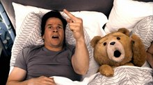 Box Office Report: 'Ted' on Top
