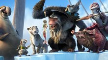 Foreign Box Office: 'Ice Age' No. 1