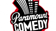 Russia's Bazelevs Signs with Paramount Comedy