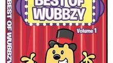 'Best Of Wubbzy: Fans' Choice' Hits Shelves September 18