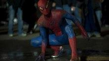 Sony Makes Studio-Wide Effort for 'Amazing Spider-Man'
