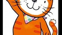 Coolabi Secures New 'Poppy Cat' Deals