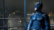 'Dark Knight Rises' Opens to Record $30.6M Amid Tragedy