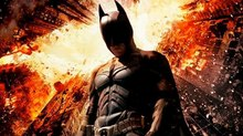 'Dark Knight Rises' Crosses $300M