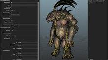 Fabric Engine Announces Creation Platform at SIGGRAPH 2012