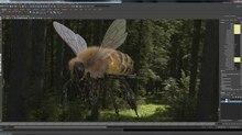 Imagination Announces Caustic Visualizer Plug-In for Autodesk Maya