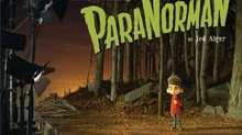 Book Review: 'The Art and Making of ParaNorman'