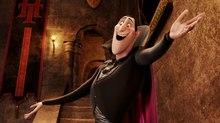 'Hotel Transylvania' to Headline 3D Entertainment Summit