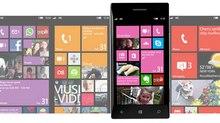 Is Windows Phone Worth It?