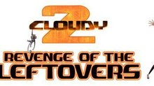 Voice Cast Set for 'Cloudy 2: Revenge Of The Leftovers'