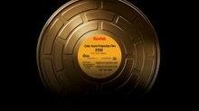 Kodak Introduces Asset Protection Film